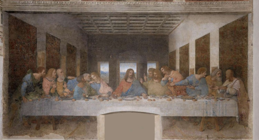Leonardo_da_Vinci_-_The_Last_Supper_high_res-1500